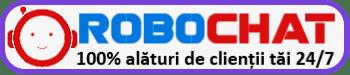 RoboChat